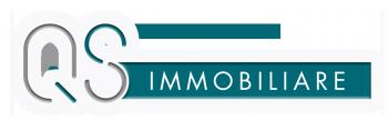 logo_lavori_in_corso_3